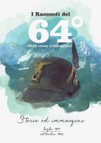 I racconti del 64
